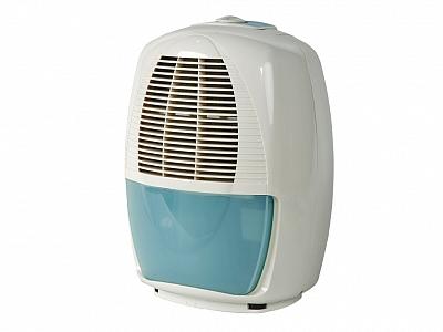 DEDRA DED9901 osuszacz powietrza 180W