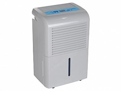 DEDRA DED9905 osuszacz powietrza 740W