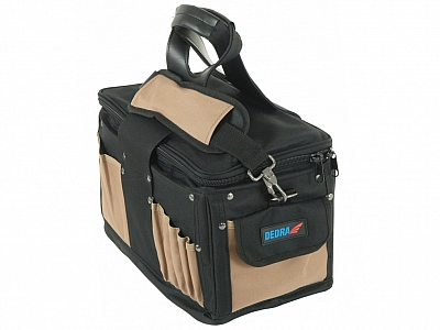 DEDRA M360.014 torba walizka narzędziowa