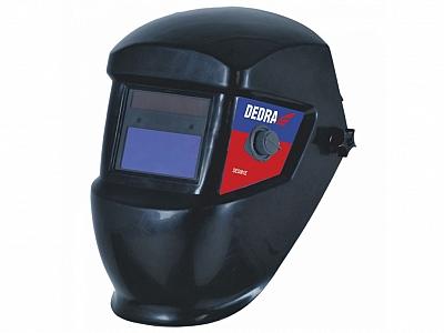 DEDRA DES001E maska samościemniająca spawalnicza