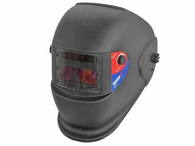 DEDRA DES001 maska samościemniająca spawalnicza