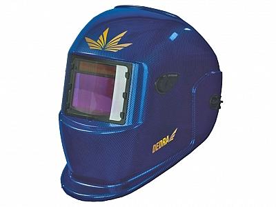DEDRA DES004 maska samościemniająca spawalnicza