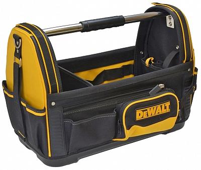 DeWALT 1-79-208 torba narzędziowa 20''