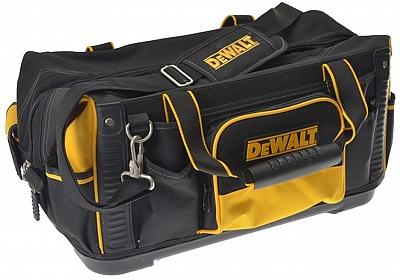 DeWALT 1-79-209 torba narzędziowa 20''