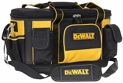 DeWALT 1-79-211 torba narzędziowa 20''