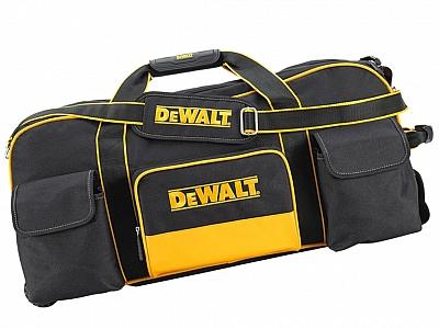 DeWALT 79-210 torba narzędziowa kółka