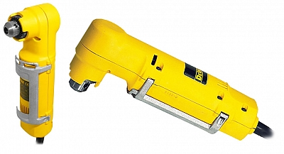 DeWALT D21160 wiertarka kątowa 350W 10mm