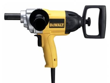 DEWALT D21510 mieszadło mieszarka 710W 50Nm