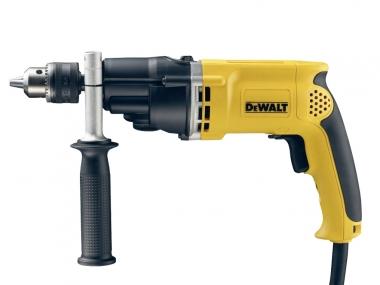 DEWALT D21805 wiertarka udarowa 770W 13mm