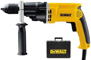 DEWALT D21805KS wiertarka udarowa 770W 13mm