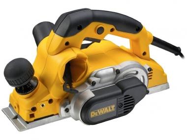 DeWALT D26500 strug elektryczny 1050W