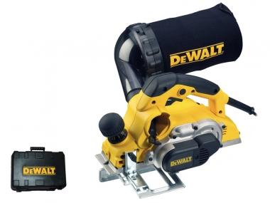DeWALT D26500K strug elektryczny 1050W