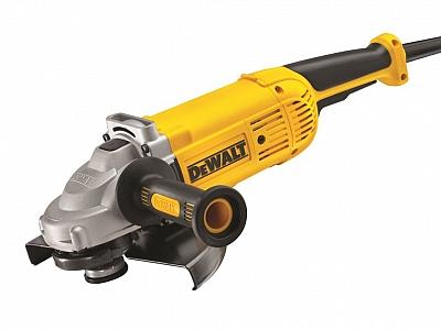 DeWALT D28498 szlifierka kątowa 230mm
