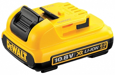 DEWALT DCB127 akumulator 10,8V 2,0Ah