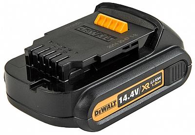 DeWALT DCB145  akumulator 14,4V 1,3Ah
