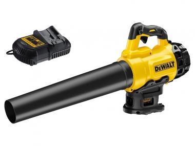 DeWALT DCM562P1 dmuchawa akumulatorowa 18V 5,0Ah