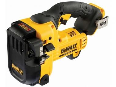 DeWALT DCS350N przecinarka do prętów 18V