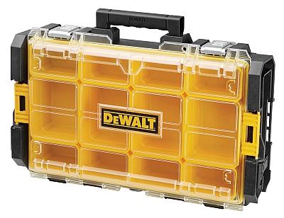 DeWALT DS100 TS skrzynka narzędziow