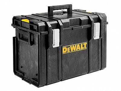 DeWALT DS400 TS skrzynka narzędziowa