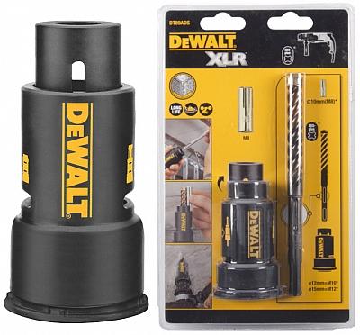 DeWALT DT89ADS ogranicznik głębokości do wiertarka