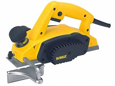 DeWALT DW680 strug elektryczny 600W 82mm