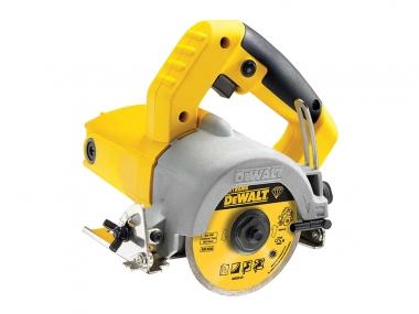 DEWALT DWC410 przecinarka glazury płytek 110mm 1300W