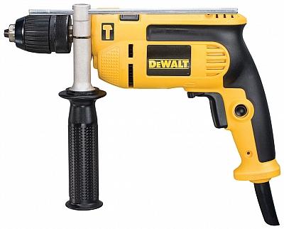 DEWALT DWD024S wiertarka udarowa 650W 8,6Nm 13mm
