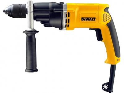 DEWALT DW21441 wiertarka bezudarowa 40Nm 770W