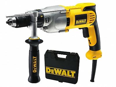 DeWALT DWD522KS wiertarka udarowa 950W