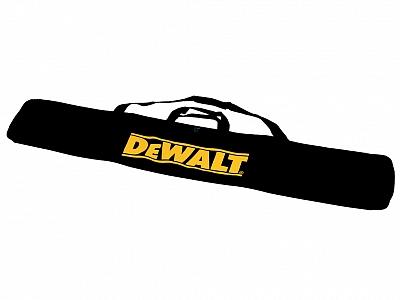 DeWALT DWS5025 torba pokrowiec na szynę prowadzącą