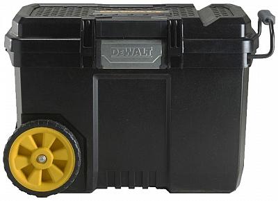 DeWALT DWST1-73598 skrzynka narzędziowa