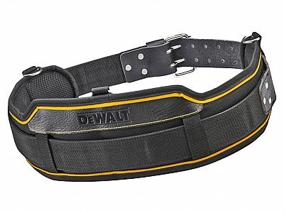 DeWALT DWST1-75651 akc pas narzędziowy