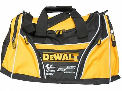 DeWALT torba turystyczna sportowa narzędziowa