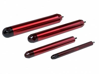 ENAR wibrator do betonu buława AX 48 mm