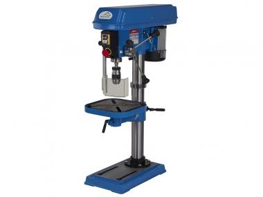FERAX 16DDB wiertarka stołowa 550W laser
