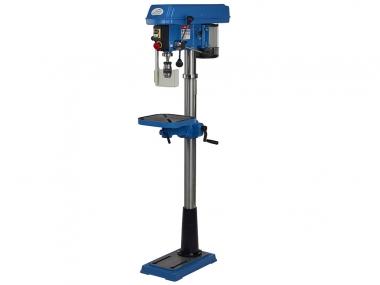 FERAX 20DDF wiertarka stołowa 550W laser
