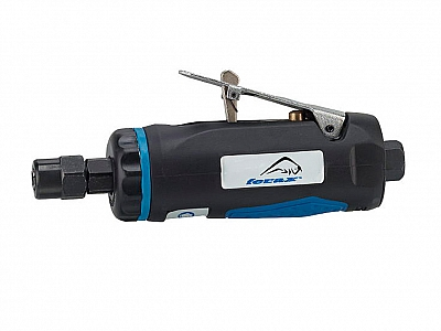 FERAX AT7032B szlifierka pneumatyczna
