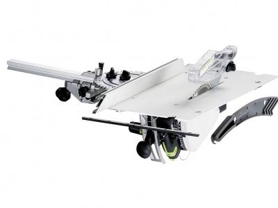 FESTOOL CMS MOD TS 55 R moduł pilarki 160mm 1200W