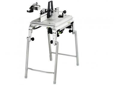 FESTOOL CMS TF 1400 SET frezarka stołowa