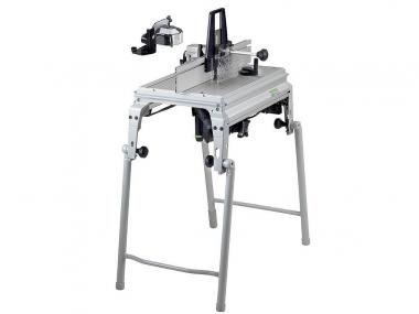FESTOOL CMS TF 2200 SET frezarka stołowa