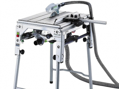 FESTOOL CS 70 EB pilarka stołowa 225mm