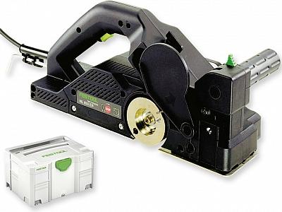 FESTOOL HL 850 strug hebel elektryczny 82mm 850W