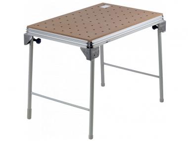 FESTOOL MFT3 BASIC stół warsztatowy narzędziowy