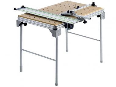 FESTOOL MFT3 stół warsztatowy narzędziowy