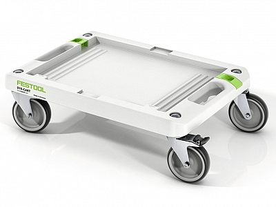 FESTOOL SYS Cart wózek na systainery