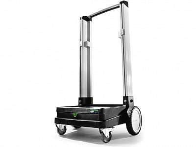 FESTOOL SYS ROLL 100 wózek na systainery walizki