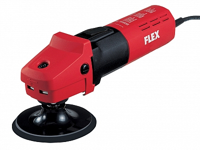 FLEX L 1503 VR polerka 1200W 150mm