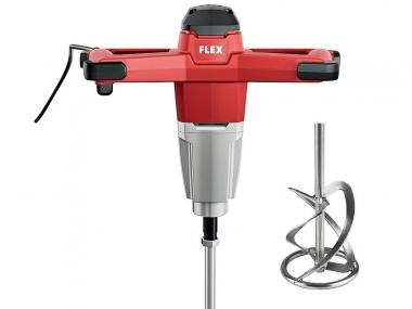 FLEX MXE1000 mieszadło mieszarka 1010W 120mm