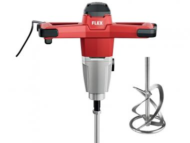 FLEX MXE1200 mieszadło mieszarka 1200W
