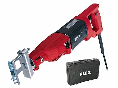 FLEX SK 602 VV piła szablowa szablasta